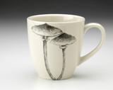 Mug: Parasol #6