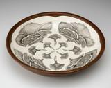 Pasta Bowl: Mushroom