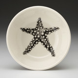 Cereal Bowl: Starfish