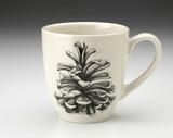 Mug - Laura Zindel Designs