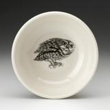 Cereal Bowl: Screech Owl #2