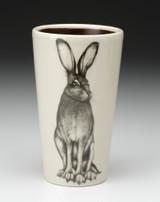 Tumbler: Tall Hare