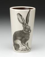 Tumbler: Sitting Hare