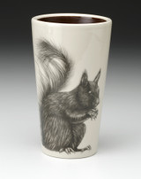 Tumbler: Squirrel