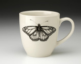 Mug: Monarch Butterfly