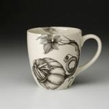 Mug: Turk Gourd