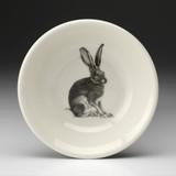 Sauce Bowl: Sitting Hare