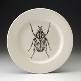 Dinner Plate: Goliath Beetle