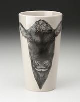 Tumbler: Angus Bull