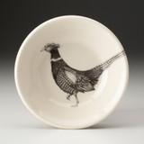 Sauce Bowl: Pheasant #2