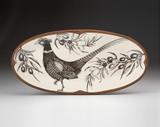 Fish Platter: Pheasant