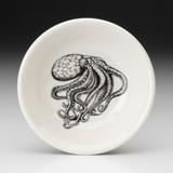 Sauce Bowl: Octopus