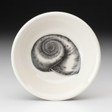 Sauce Bowl: Moon Shell
