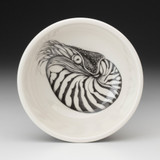 Cereal Bowl: Nautilus