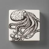 Wall Box: Octopus