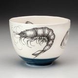 Small Bowl: Shrimp