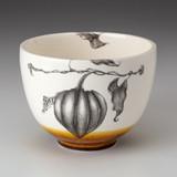 Small Bowl: Acorn Squash