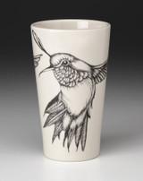 Tumbler: Hummingbird #2