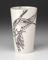 Tumbler: Hummingbird #3