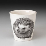 Bistro Cup: Hedgehog #2