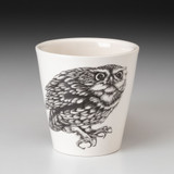 Bistro Cup: Screech Owl #2