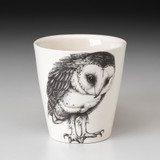Bistro Cup: Barn Owl