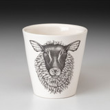 Bistro Cup: Suffolk Sheep