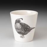 Bistro Cup: Quail #4