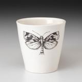 Bistro Cup: Oak Moth