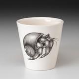 Bistro Cup: Hermit Crab