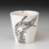 Bistro Cup: Hummingbird #3