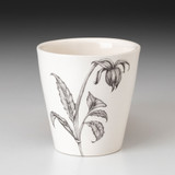 Bistro Cup: Dahlia Bud #2