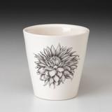 Bistro Cup: Cactus Dahlia