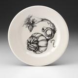 Bistro Plate: Turk Gourd