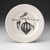 Bistro Plate: Acorn Squash