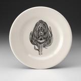 Bistro Plate: Artichoke Half