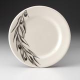 Bistro Plate: Olive Branch