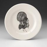 Bistro Plate: Turkey