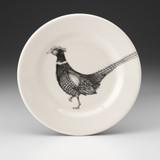 Bistro Plate: Pheasant #2