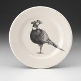 Bistro Plate: Pheasant #1