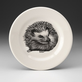 Bistro Plate: Hedgehog #2