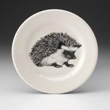 Bistro Plate: Hedgehog #1