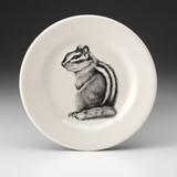 Bistro Plate: Chipmunk #3