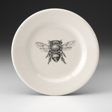 Bistro Plate: Honey Bee