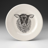 Bistro Plate: Suffolk Sheep
