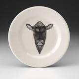 Bistro Plate: Angus Bull