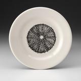 Bistro Plate: Sea Urchin