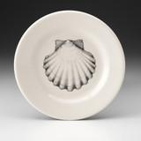Bistro Plate: Scallop