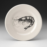 Bistro Plate: Shrimp