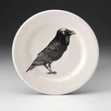 Bistro Plate: Raven